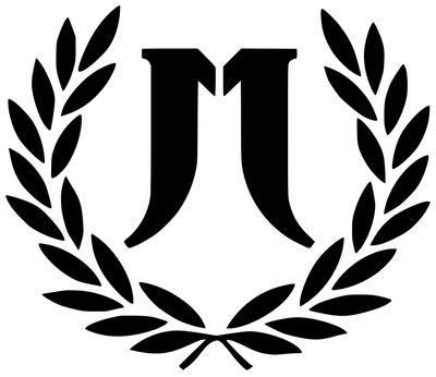 Imagen logo de Janus