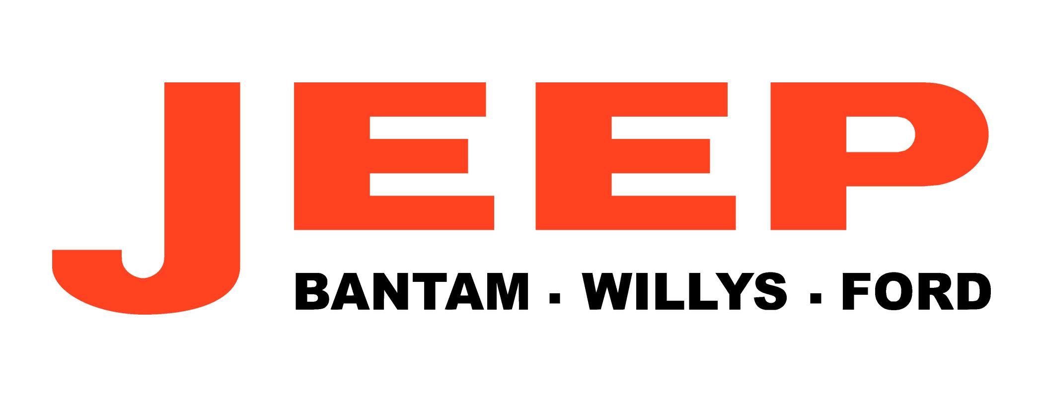 Imagen logo de Jeep