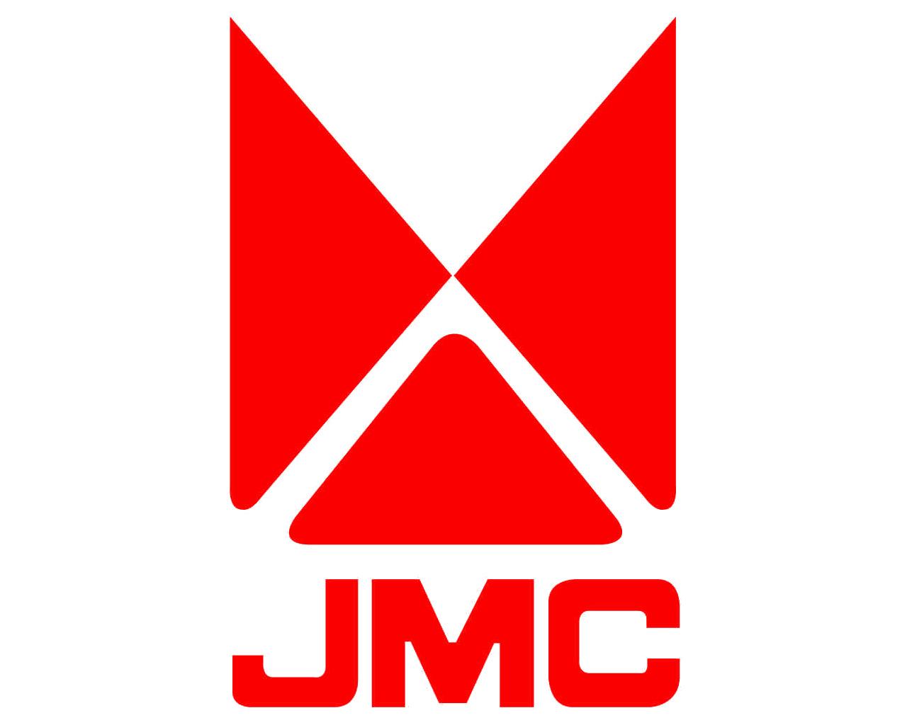 Imagen logo de Jiangling