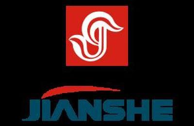 Imagen logo de Jianshe