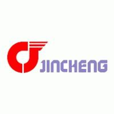 Imagen logo de Jincheng