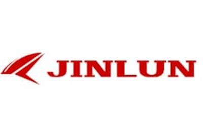 Imagen logo de Jinlun