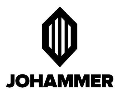 Imagen logo de Johammer