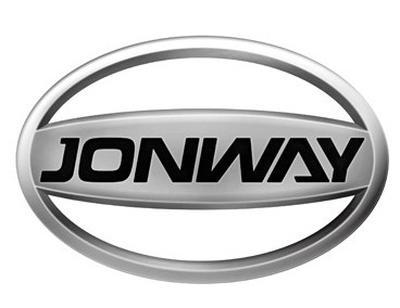 Imagen logo de Jonway