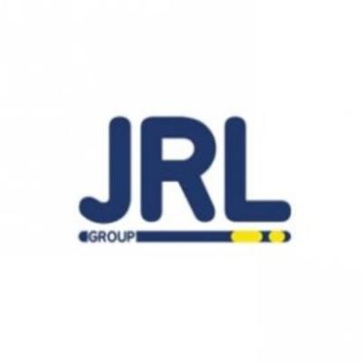 Imagen logo de JRL