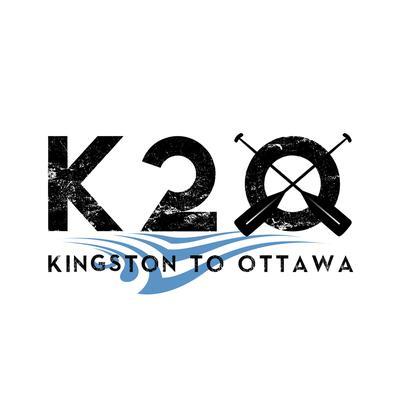 Imagen logo de K2O