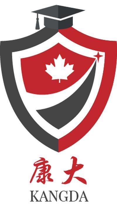 Imagen logo de Kangda