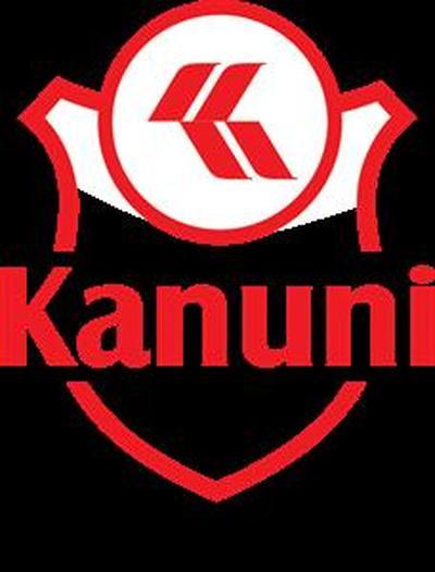Imagen logo de Kanuni
