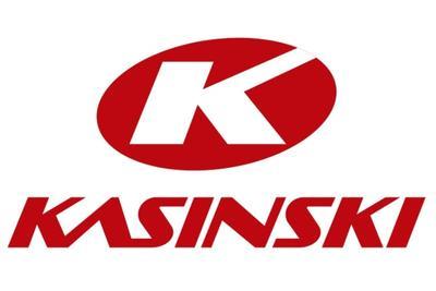 Imagen logo de Kasinski