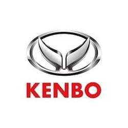 Logo de la marca Kenbo