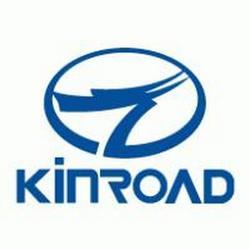 Logo de la marca Kinroad