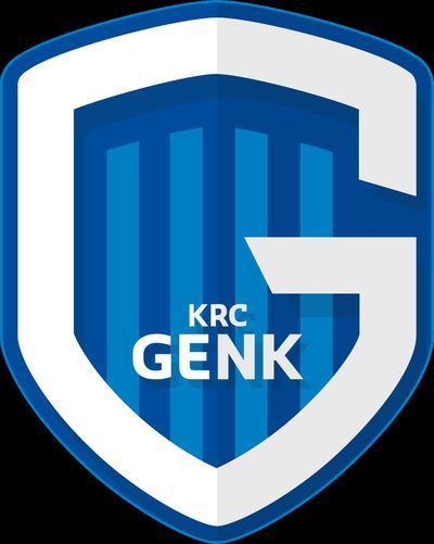 Imagen logo de KRC