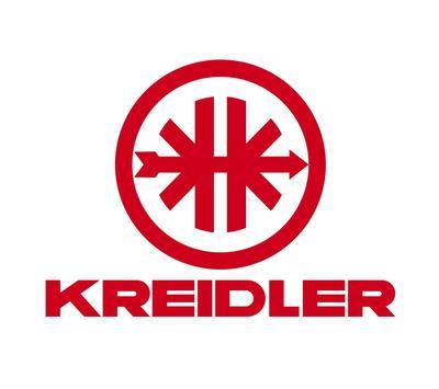 Imagen logo de Kreidler