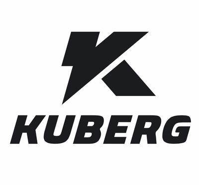 Imagen logo de Kuberg