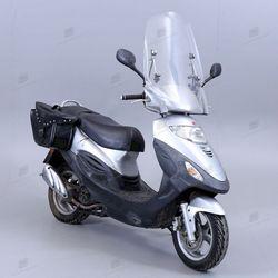 Imagen moto Kymco movie xl 150 2004