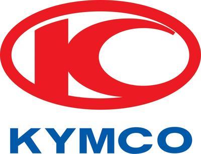 Imagen logo de Kymco