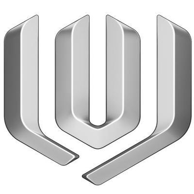 Imagen logo de Lauge Jensen