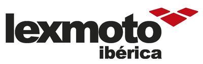 Imagen logo de Lexmoto