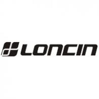 Imagen logo de Loncin