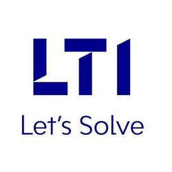 Logo de la marca LTI