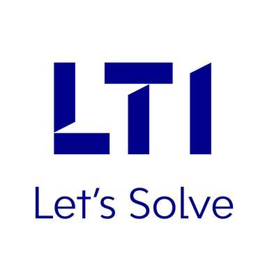Imagen logo de LTI