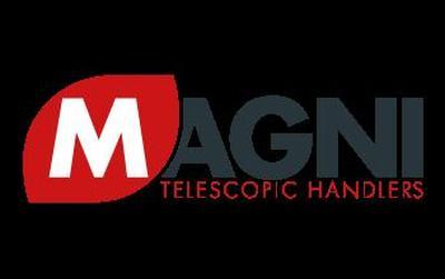 Imagen logo de Magni