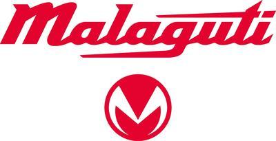 Imagen logo de Malaguti