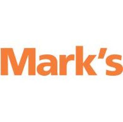 Imagen logo de Marks
