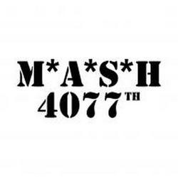 Logo de la marca Mash