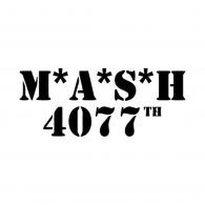 Imagen logo de Mash