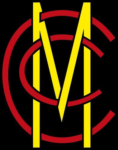 Imagen logo de MCC