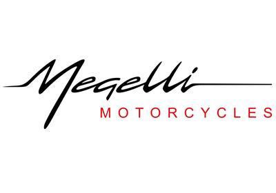 Imagen logo de Megelli