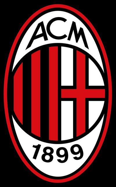 Imagen logo de Milan