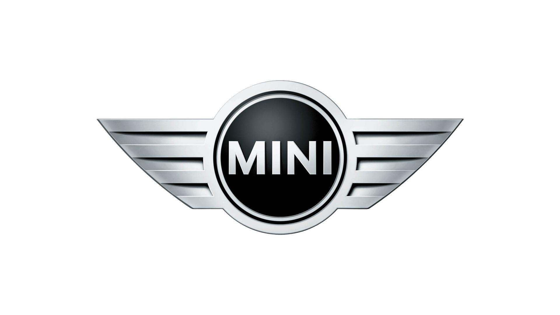 Imagen logo de Mini