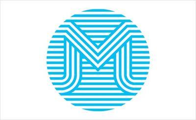 Imagen logo de Minsk