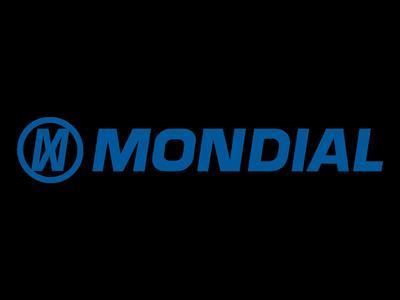 Imagen logo de Mondial