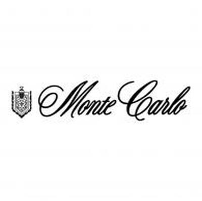 Imagen logo de Monte Carlo
