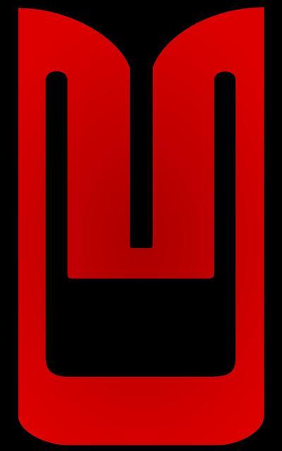 Imagen logo de Moskvich