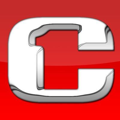 Imagen logo de MotoCzysz