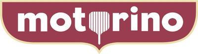Imagen logo de Motorino