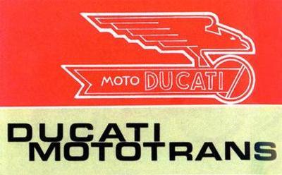 Imagen logo de Mototrans