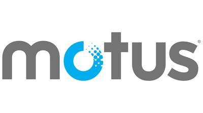 Imagen logo de Motus