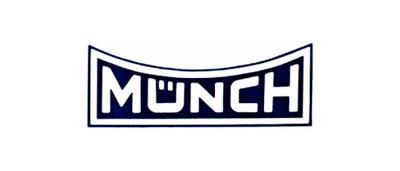 Imagen logo de Münch
