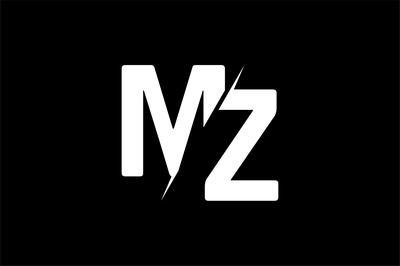 Imagen logo de MZ