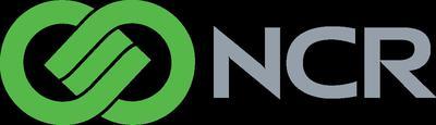 Imagen logo de NCR