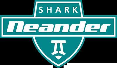 Imagen logo de Neander
