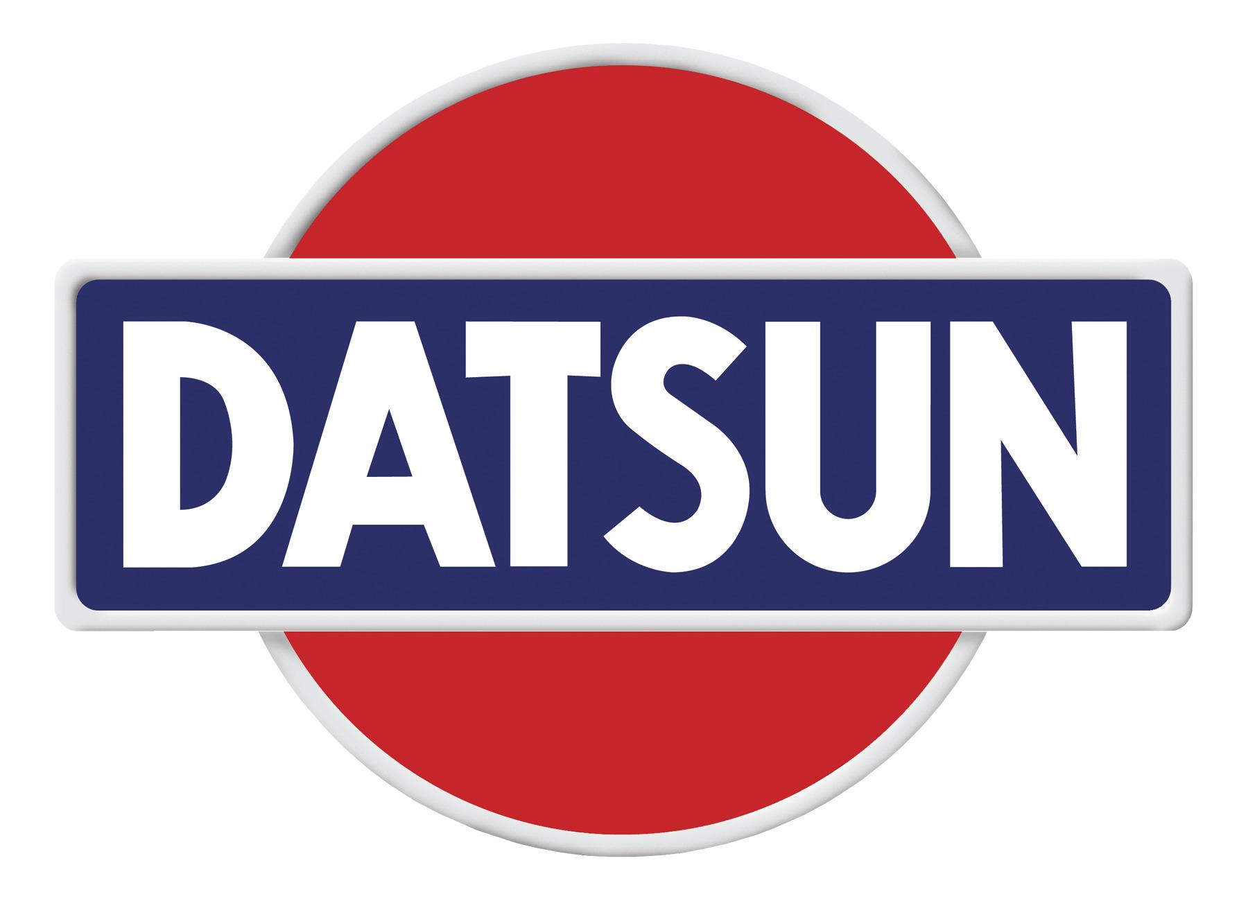Imagen logo de Nissan
