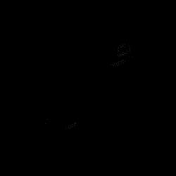 Logo de la marca Norton