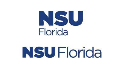 Imagen logo de NSU