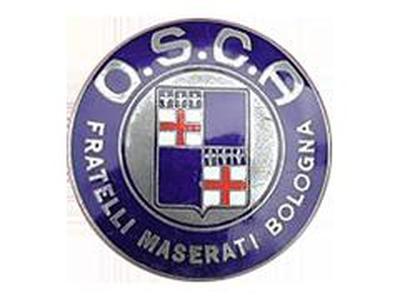 Imagen logo de O.S.C.A